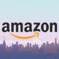 Amazonでマイルを貯める方法