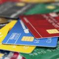 クレジットカードヒストリー(クレヒス)とは?【審査に大きく影響します】