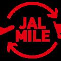 JALマイルの貯め方・裏技・使い方を徹底検証【年間20万マイル以上貯めている方法】