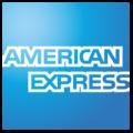 アメックス(アメリカン・エキスプレス)のクレジットカードはどこで作るのが一番お得?