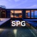 SPGアメックスの最もお得な入会方法はどれ?